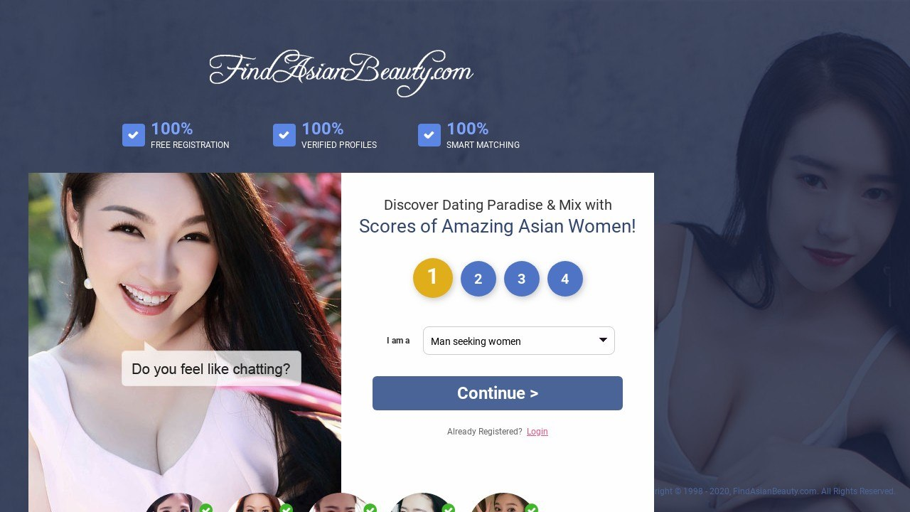 100 free dating sites in indonesia